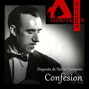 Confesion album