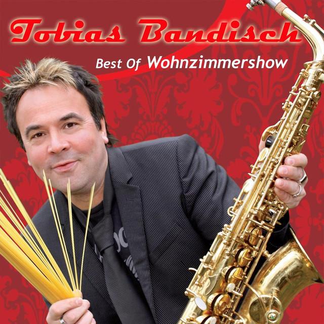 Tobias Bandisch