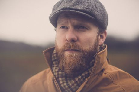 Alex Clare tickets and 2018 tour dates