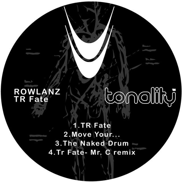 Rowlanz