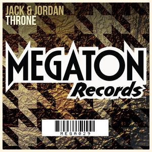 Jack & Jordan