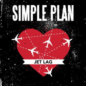 Jet Lag Albümü