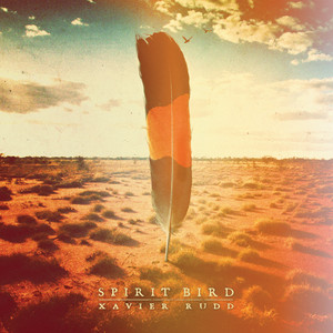 Spirit Bird - Xavier Rudd