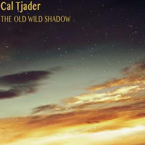 The Old Wild Shadow album