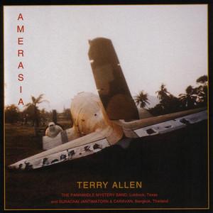 Amerasia album