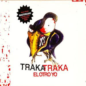 Traka Traka album