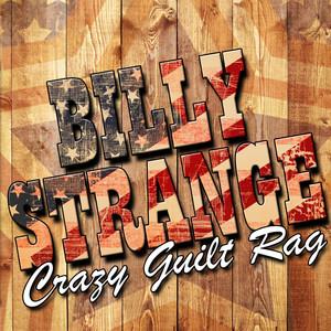 Crazy Guilt Rag album