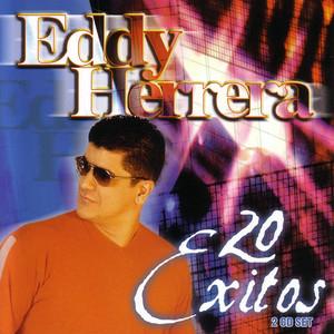 20 Exitos album