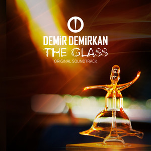The Glass (Original Soundtrack) Albümü