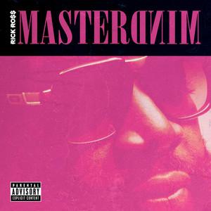 Mastermind Albümü