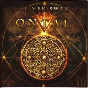 V: Silver Swan Albümü