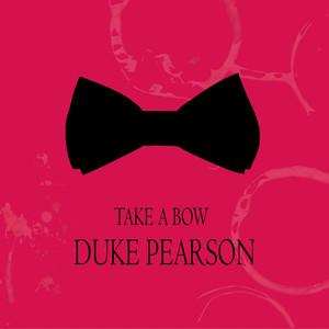 Take a Bow album
