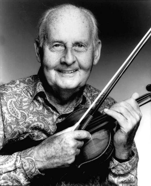 Stéphane Grappelli profile picture