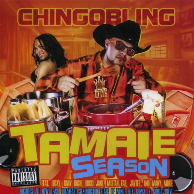 Tamale Season 2
