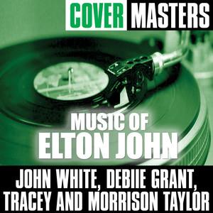 John Taylor album