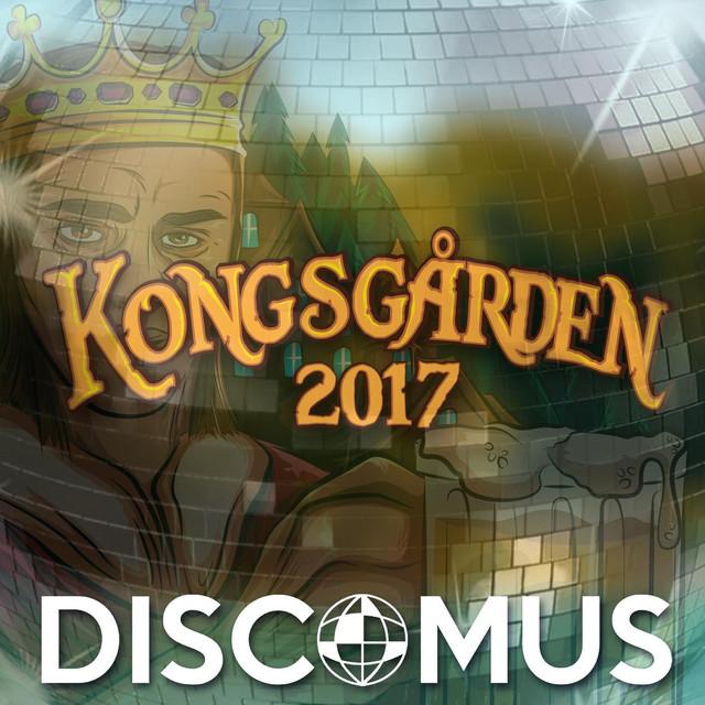 Kongsgården 2017 (feat. Olav Haust)