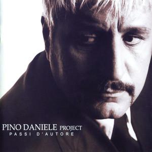 Passi D'Autore Albumcover