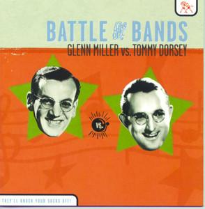 Dorsey Tommy album