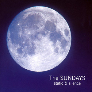 Static And Silence album