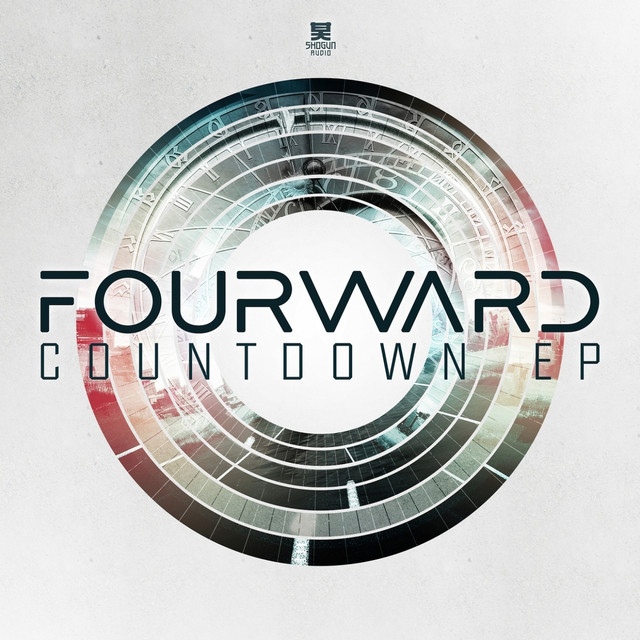 Countdown EP