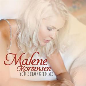 You Belong to Me album