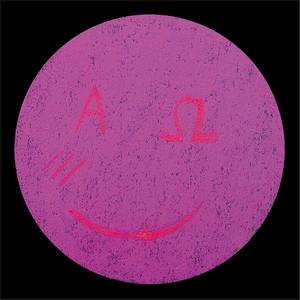 How I Devoured Apocalypse Balloon - Disc one album