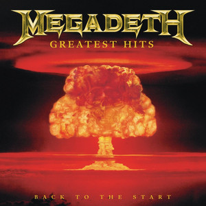 Greatest Hits: Back to the Start album