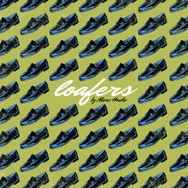 Loafers Remix EP