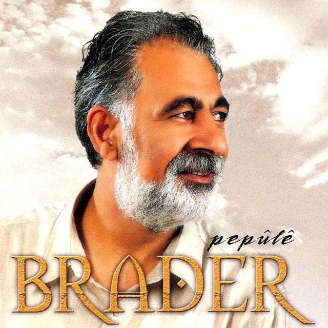 Brader