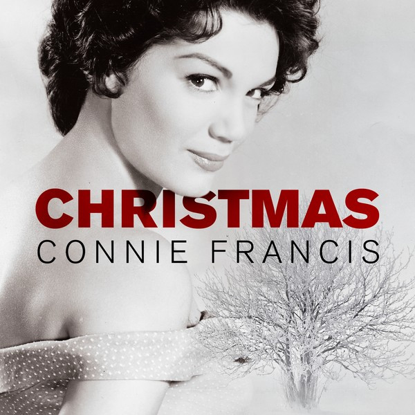 Connie Francis The Twelve Days Of Christmas.The Twelve Days Of Christmas A Song By Connie Francis On Spotify