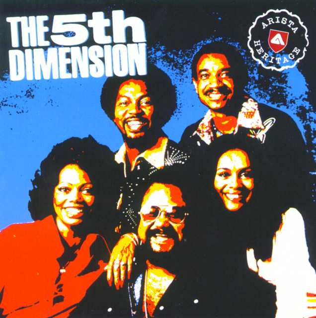 Wedding Bell Blues A Song By The 5th Dimension On Spotify