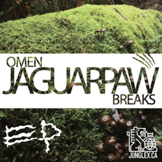 Omen breaks