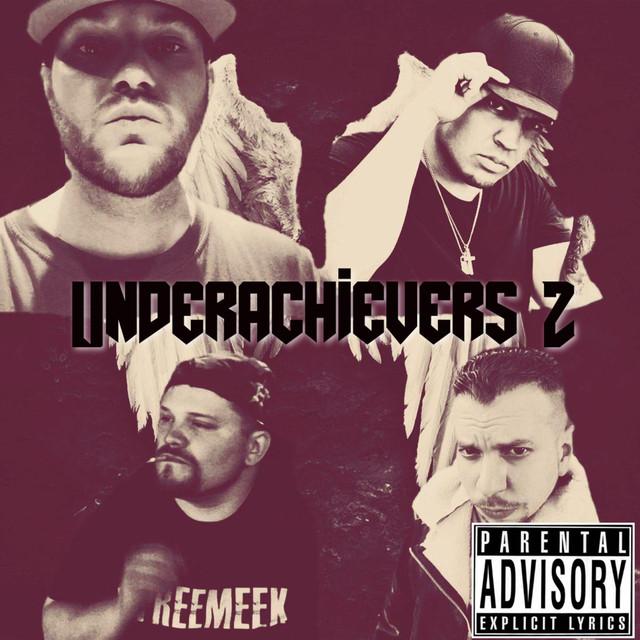 Underachievers 2