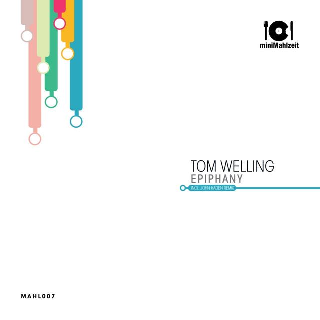 Tom Welling