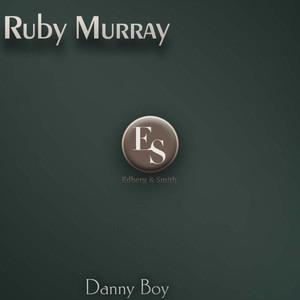Danny Boy album