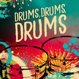 Drums, Drums, Drums album