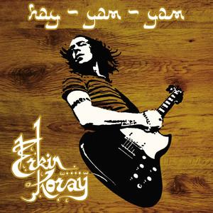 Hay Yam Yam (Remastered) Albümü