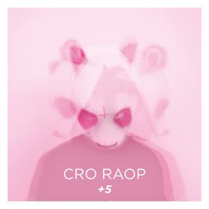 Raop +5 album