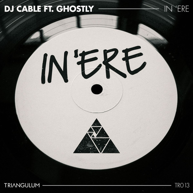 DJ Cable tickets and 2018 tour dates