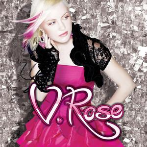 V. Rose