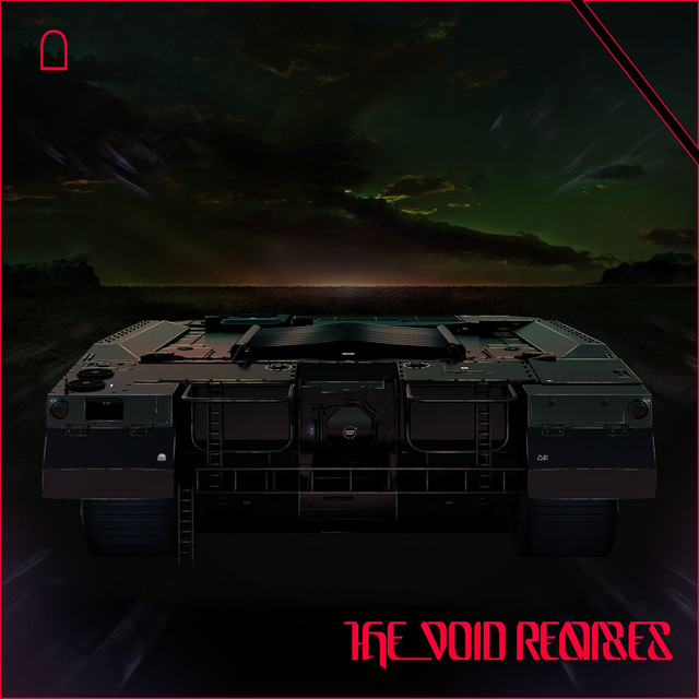 VOID Remixes