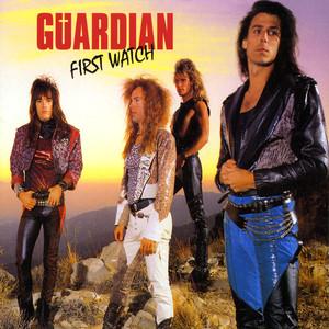 First Watch: 20th Anniversary Edition album