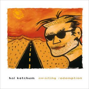 Awaiting Redemption album
