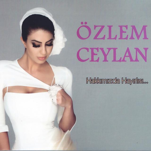 Özlem Ceylan