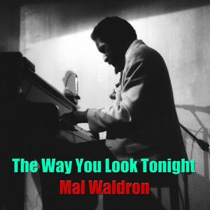 The Way You Look Tonight album