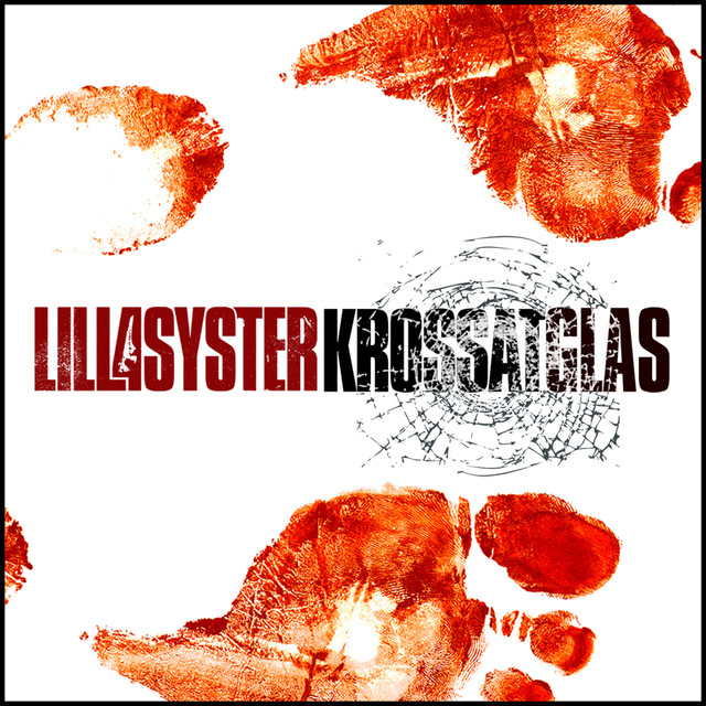 Krossat glas, a song by Lillasyster on Spotify