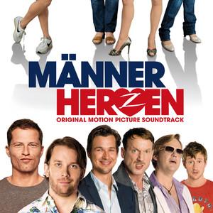 OST Männerherzen album