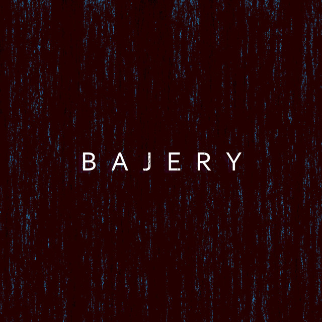 Bajery