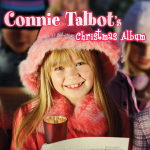 Connie Talbot & Sarah Connor - Ave Maria - YouTube