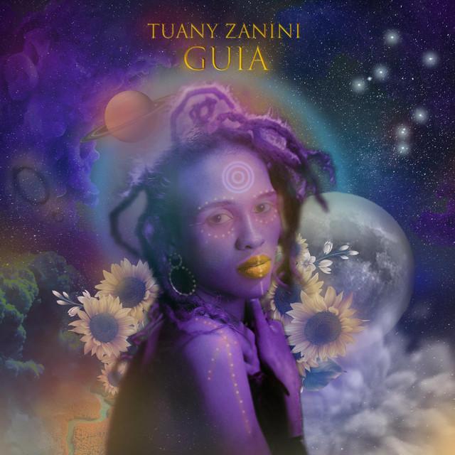 Tuany Zanini